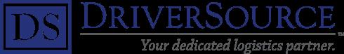 DriverSource, Inc. logo